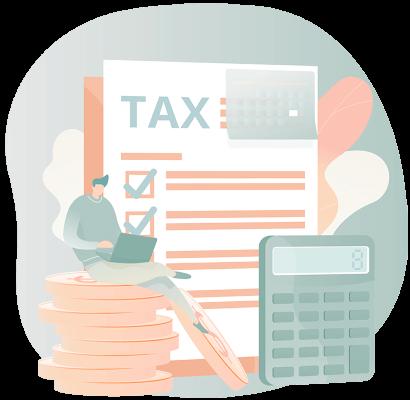 sunnylatam-taxes