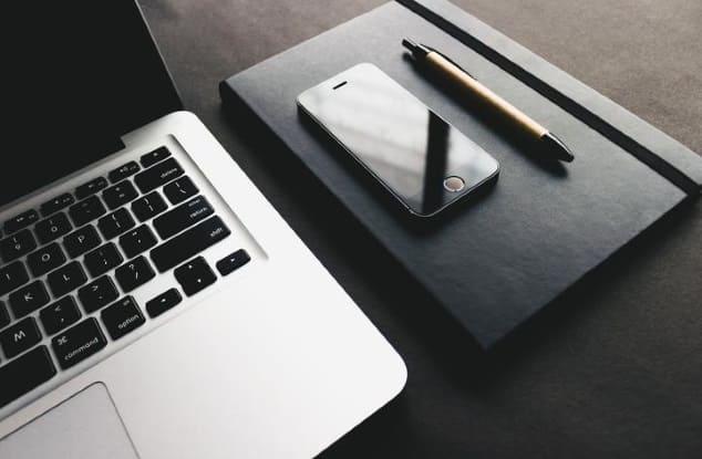 trabajo-digital-blog-sunnylatam